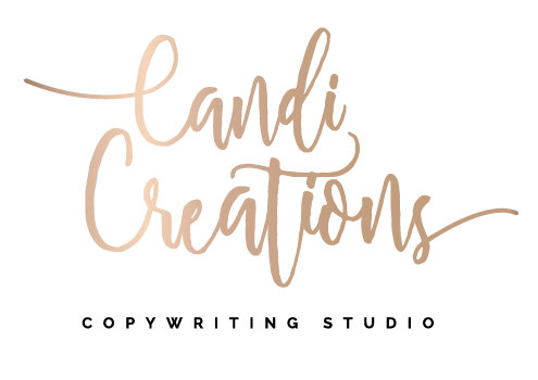 Candi Creations